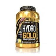 Hydrogold Professional