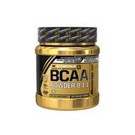 BCAA Powder 8:1:1