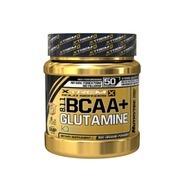 BCAA 8:1:1 + Glutamine