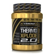Thermo Xplode