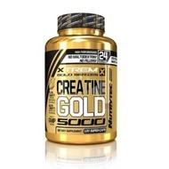Creatine Gold