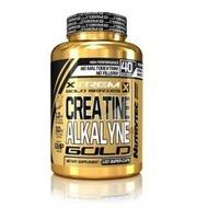Creatine Alkalyne