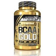 BCAA 5000 Gold