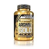 Arginine Gold