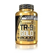 TR-9 Gold