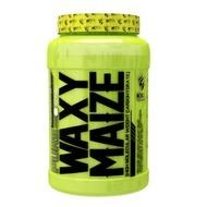 Pure Waxy Maize