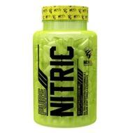 Pure Nitric