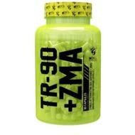 Pure Tribulus + ZMA