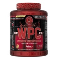 Pure Whey WPC