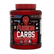 Fusion Carbs