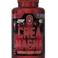 Crea Magma