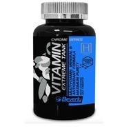 Vitamin Extreme
