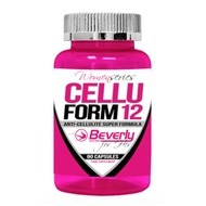 Cellu Form 12