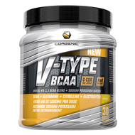 V-TYPE BCAA
