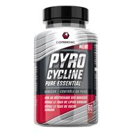 PYROCYCLINE PURE ESSENTIAL