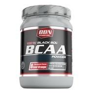BCAA Black Bol Powder