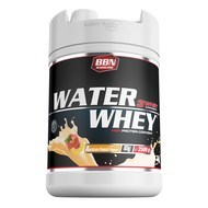 Water Whey Protein