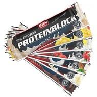 Protein Block