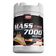 Mass 7000