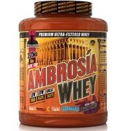 Ambrosia Whey