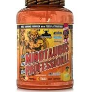 Minotaurus Profesional