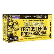 Colossus Testosteron