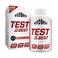 Test.O.Best