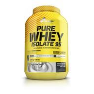 Pure Whey Isolat 95