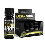BCAA Shot 60ml