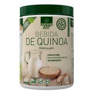Quinoa Drink