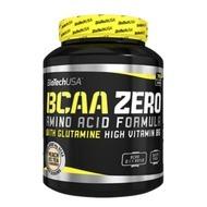 BCAA Zero 700gr