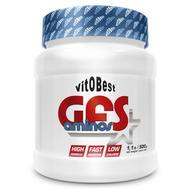 GFSaminos Powder