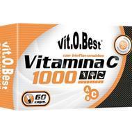 Vitamina C 1000