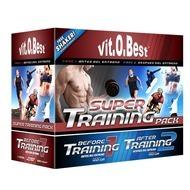 Super Training Pack