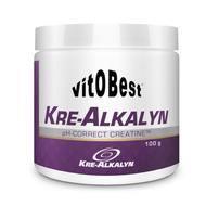 Kre-Alkalyn® Powder