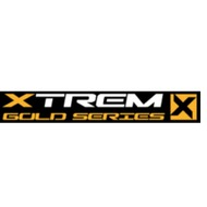 Xtrem Gold Series