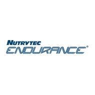 Nutrytec Endurance