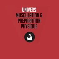 Musculation & Physique