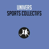 Sports Collectifs