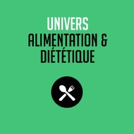 Alimentation & Diététique