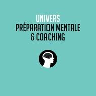 Prépa Mentale & Coaching